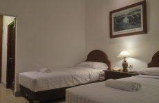 Rooms (1000x600)
