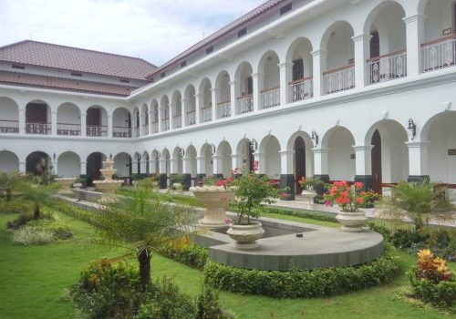 Daroesallam hotel (21)