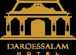 Daroessalam Hotel
